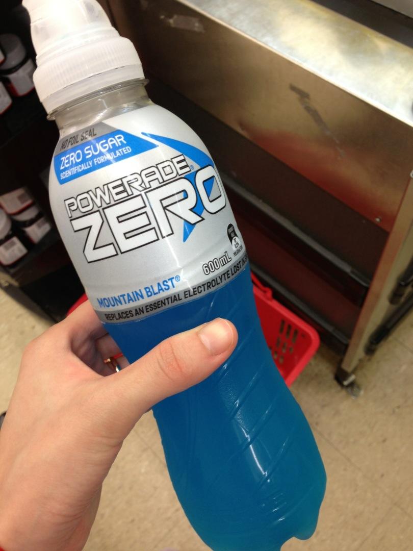 ジュース ゼロ カロリー